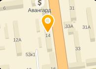 АВРОРА-ПЛАСТ