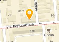 БАГИРА ПТФ, ООО