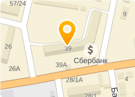 ЛОБОВ С.Л.