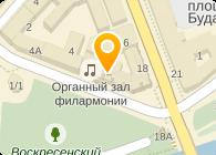 СОКОЛОВ С.В., ЧП