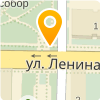 ФОНДОВЫЙ БИЗНЕС-ЦЕНТР