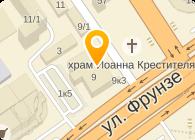 ВОЛОЧАЕВСКАЯ-9