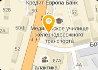КМБ-БАНК