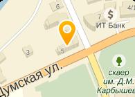 БАНК МОСКВЫ ОАО ПУНКТ ОБМЕНА ВАЛЮТЫ