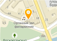 БАНК МОСКВЫ ОМСКИЙ ФИЛИАЛ ОБМЕННЫЙ ПУНКТ