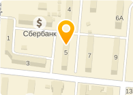 ПУНКТ ОБМЕНА ВАЛЮТЫ № 194-127 СБ РФ