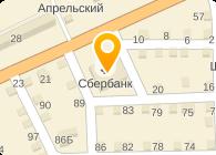 ПУНКТ ОБМЕНА ВАЛЮТЫ СБ РФ № 8634/0229