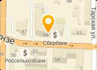 ОАО «Омская региональная ипотечная корпорация»