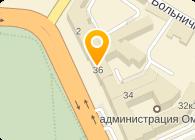ФАЙНЕКС ФИНАНСОВАЯ КОМПАНИЯ