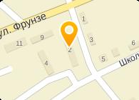 БЕЛАГРОПРОМБАНК ОАО ОТДЕЛЕНИЕ 926