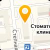 АСТОРМЕД МСК
