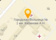 АСТОРМЕД МСК МП ФИЛИАЛ