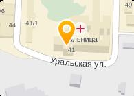 АСТОРМЕД МСК ФИЛИАЛ