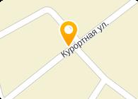 ЛЕСХОЗ ЛИОЗНЕНСКИЙ ГЛХУ