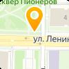 ООО Аварийные службы Омска