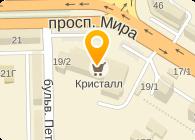 КРИСТАЛЛ РК