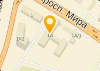 ОМСКИЙ ЦЕНТР ВЕЛОСИПЕДНОГО СПОРТА
