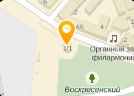 СИБИРСКАЯ КОРОНА-2