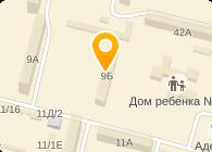 АРАРАТ КАФЕ-БАР