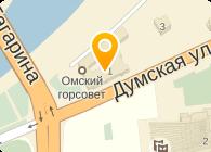 НА ДУМСКОЙ КАФЕ