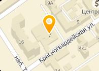 XL-КЛУБ РАЗВЛЕКАТЕЛЬНЫЙ ЦЕНТР