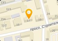 ООО ПОЛИМЕР ПЛЮС