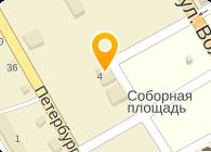 ООО РУССКИЙ ДЕКОР