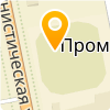ФИРМА АРТЭКС, ТОО