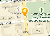 КОБУС, ЗАО