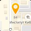 DART ГРУППА ООО