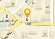 ТРАСТ НАЦИОНАЛЬНЫЙ БАНК ФИЛИАЛ В Г.ТОМСК