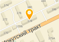 БАНК СБЕРБАНКА РФ ФИЛИАЛ № 77