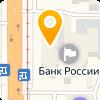 ЦЕНТРАЛЬНЫЙ БАНК РФ ПО ТО