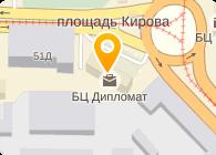 ТОМСКИЙ ФИЦ ООО