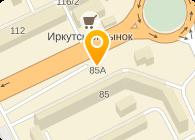 ООО ДИЕТА-189