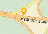 ТРАНСЛИДЕР АЗС