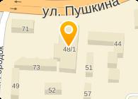 ООО КОЛЕСО-Т
