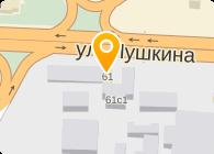 АРКУС ТД ООО