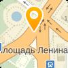 ОАО «Завод «Микропровод»
