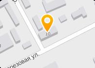 АСТРА-СЕРВИС