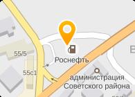 БАЙЕРН-КАР ЗАО