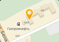 РЯБИКИН С. Н. ЧП