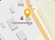 ТОМСККУАЗЦЕНТР ЗАО