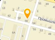 ТОМСКМАЗСЕРВИС
