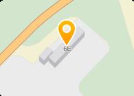 Кузовлевский шпалопропиточный завод