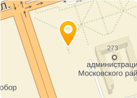 ГАЗУАЗСЕРВИС ООО