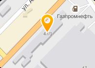 ООО ЭЛНА, ПФ