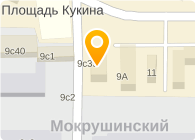 ФГУП ПРОЕКТ, НИИ