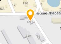 СНАБСЕРВИС-ТОМСК ООО