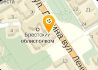 СПЕКТР ООО